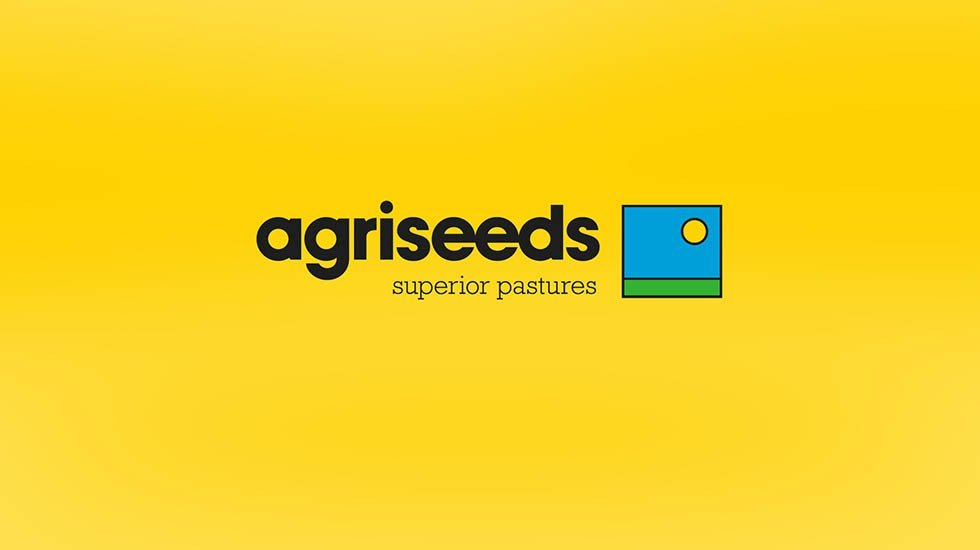 Agriseeds<br>Better  TV Commercial