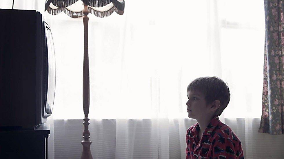 Ashei – Bright Eyes<br>Music Video